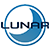 Used LUNAR for sale in Walsall